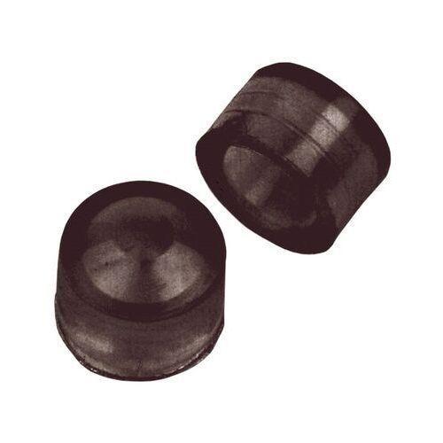 gumka (pivot cups) INDEPENDENT - Genuine Parts Pivot Cups Bulk (32346) rozmiar: OS