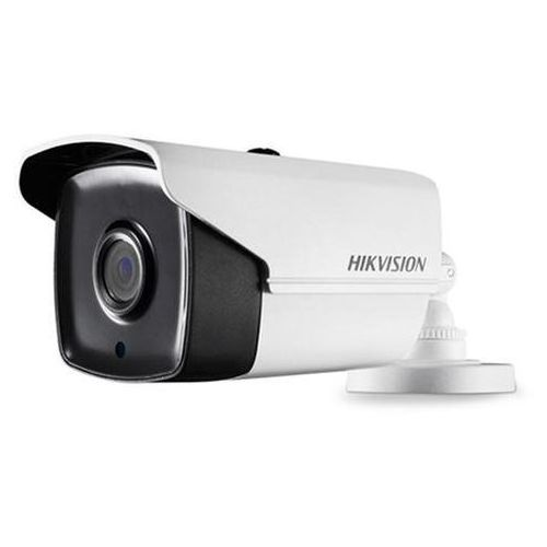 Kamera tubowa Turbo HD 720p DS-2CE16C0T-IT3 2.8mm/3.6mm IR 40m EXIR Hikvision