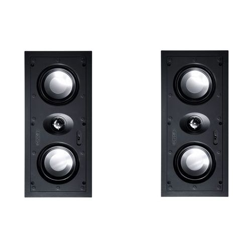 inwall 949 lcr stereo marki Canton