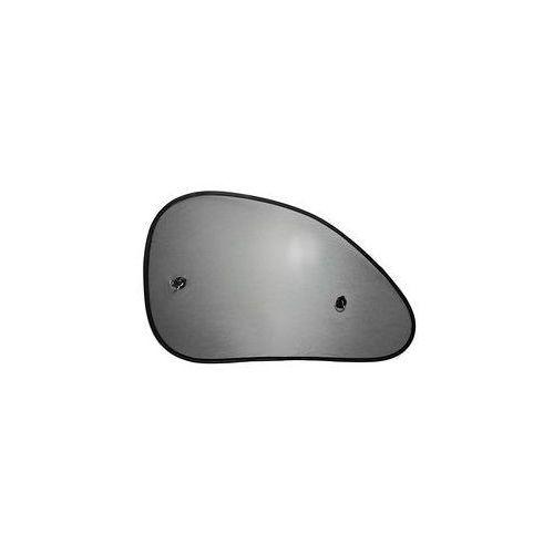 Os�onka przeciws�oneczna do samochodu 2szt marki Reer
