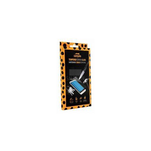 Szkło do sony xperia z3 compact marki Gepard