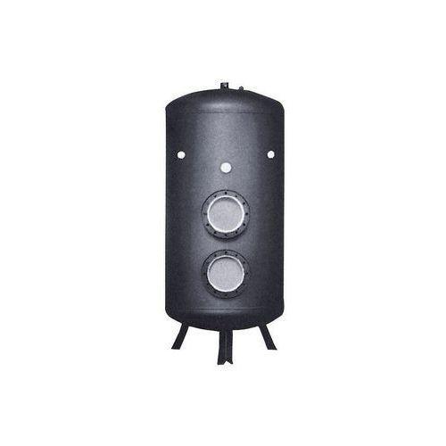Stojący pojemnościowy ciśnieniowy ogrzewacz wody sb 1002 ac kombi marki Stiebel eltron - okazje