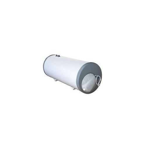 Wymiennik dwupłaszczowy WGJ-G 1500 W 80 L ELEKTROMET