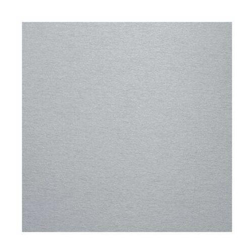 Biuro styl Blat kuchenny laminowany aluminium jasne 040l