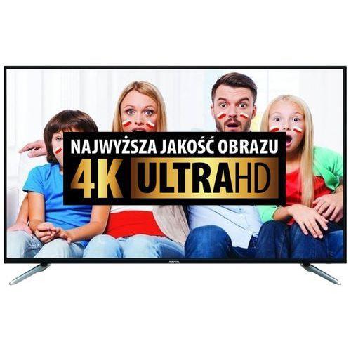 TV LED Manta LED9480