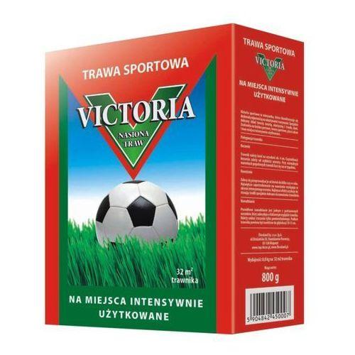 Trawa sportowa Verve Victoria 0,8 kg (5904842450007)