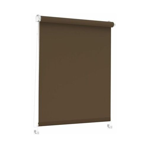 Roleta okienna Dream Click czekolada 103.5 x 150 cm