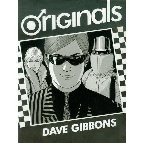 Originals (9788361382072)