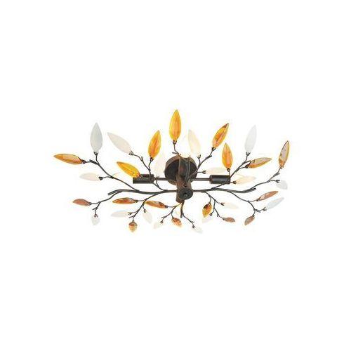 Rabalux 2849 - Lampa sufitowa LILIAN 4xE14/40W/230V (5998250328492)