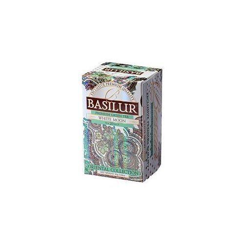 Herbata Oriental Collection White Moon 20 x 2g w saszetkach