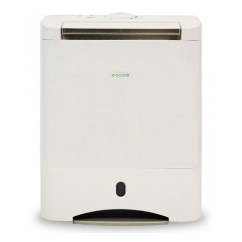 Ecoair dd3 simple osuszacz powietrza