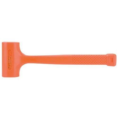 25-072 - produkt w magazynie - szybka wysyłka! marki Neo tools