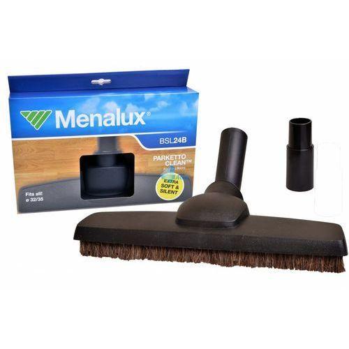 Menalux dysza podłogowa BSL 24B (7319599030750)