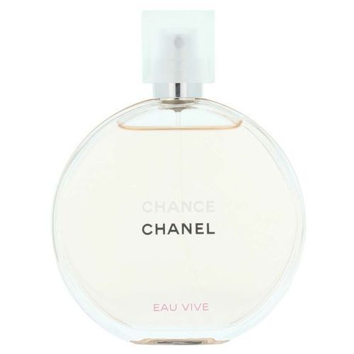 Chanel Chance Eau Vive Woman 100ml EdT