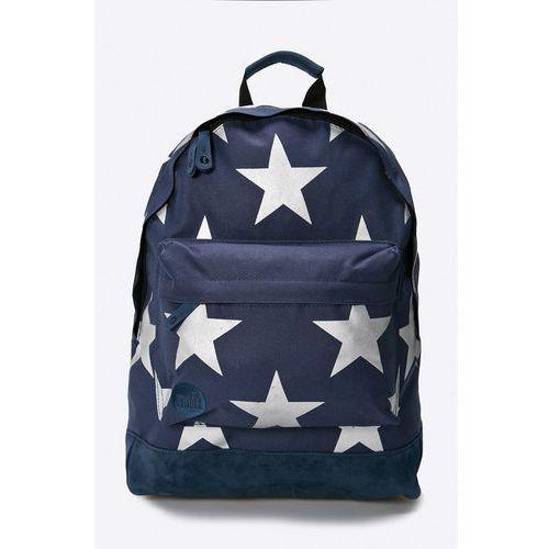 Mi-pac - plecak stars xl navy 17l