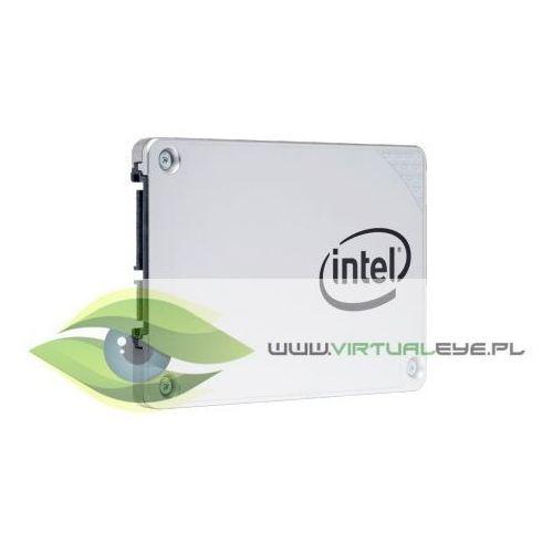 Intel 540s 1.0TB SATA3 560/480MB/s 7mm Reseller Pack, 487159