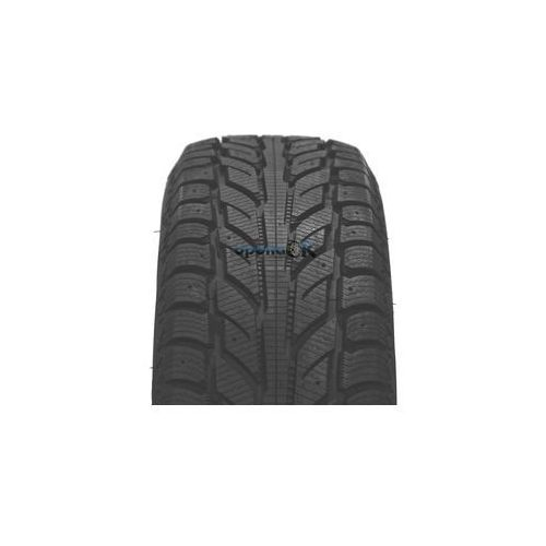 Cooper Weather-Master WSC 225/45 R18 95 T
