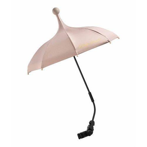 Elodie details - parasolka do wózka powder pink (7350041678076)