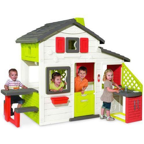 Zabawki Producent Fisher Price Producent Smoby Ceny Opinie