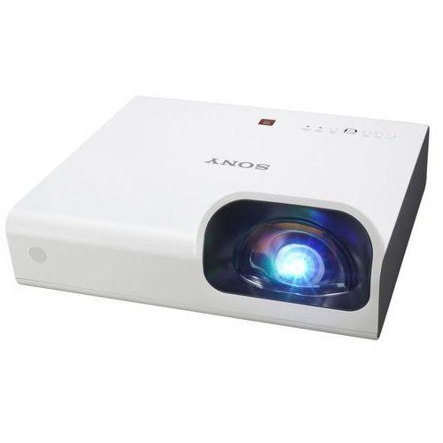 Sony VPL-SX226