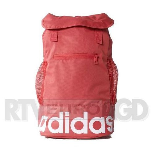 cb0313e2b5fe4 Pozostałe plecaki Producent: Adidas, ceny, opinie, sklepy (str. 1 ...