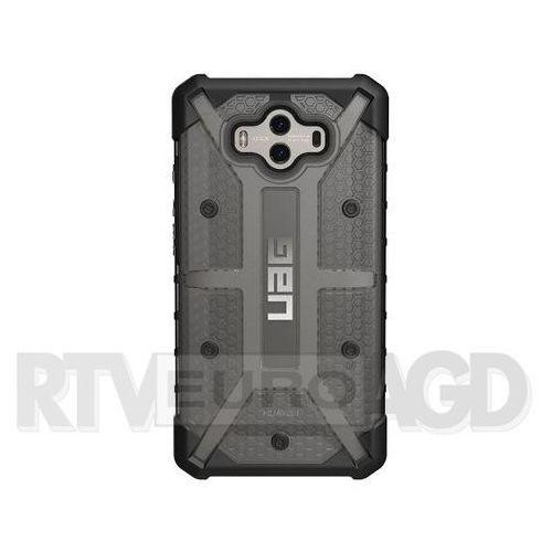 UAG Plasma Case Huawei Mate 10 (ash)