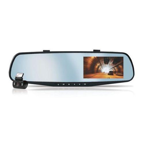 Park View marki Xblitz - produkt z kat. rejestratory samochodowe