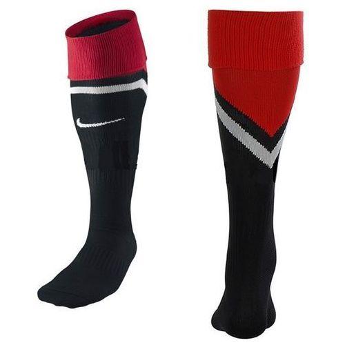 Nike Getry piłkarskie manchester united