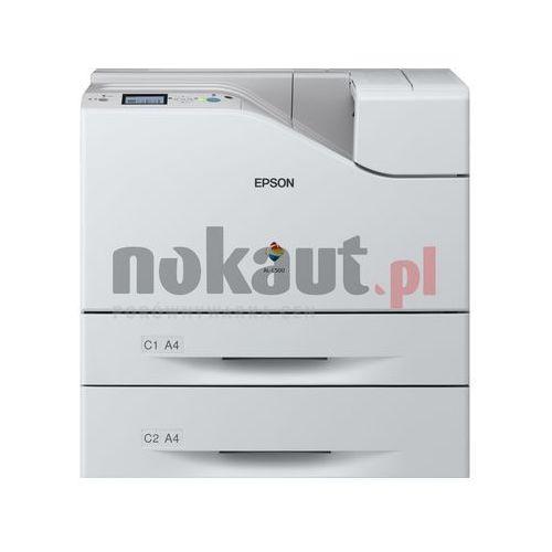 Epson  ALC500DTN