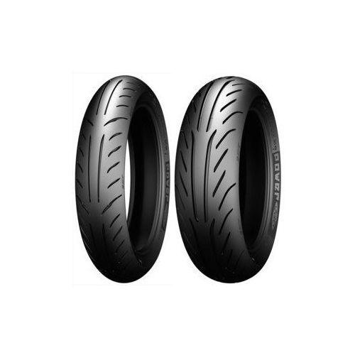 Michelin 130/80-15 power pure sc r 63p tył
