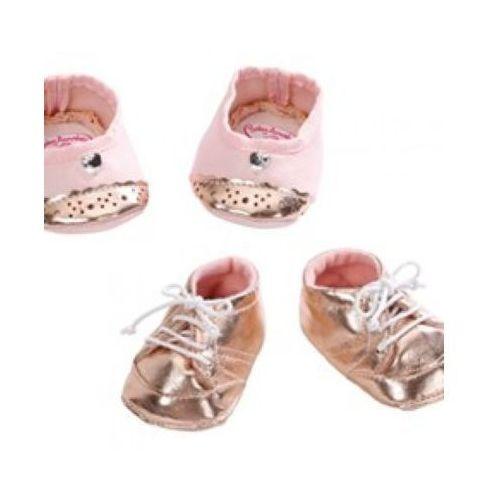 Baby annabell® buciki blister  (794579) marki Zapf