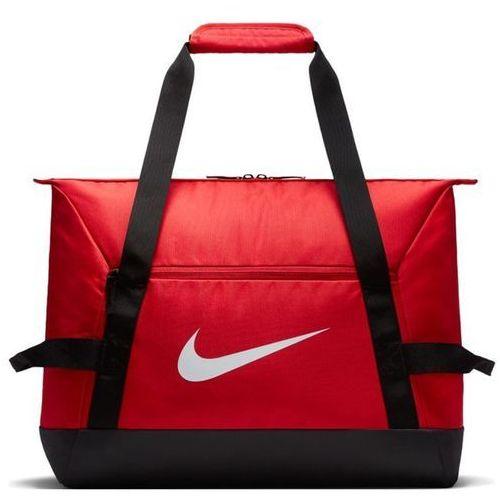 Nike mała torba sportowa treningowa academy team ba5505-657