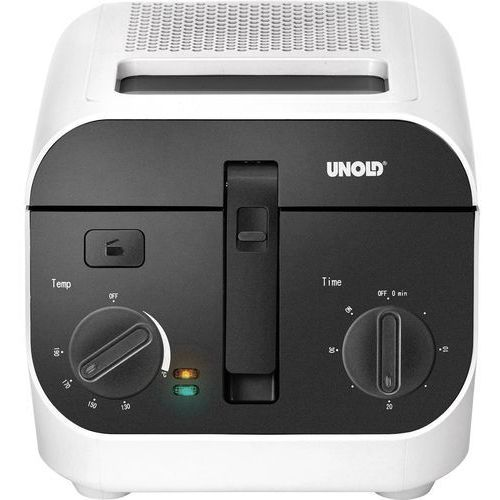 Unold 58625