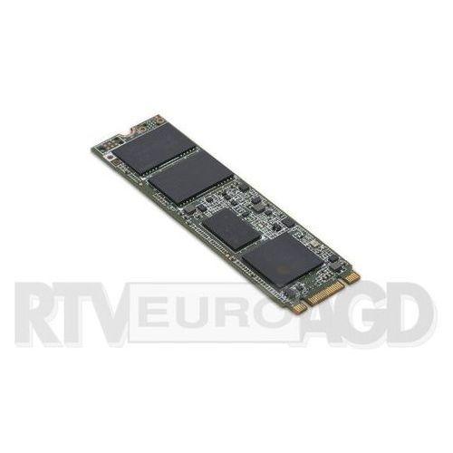Intel  540s 240gb m.2 sata 2280 560/480mb/s reseller pack (5032037084475)
