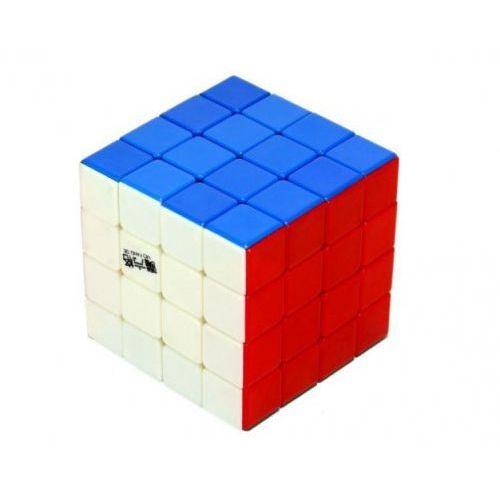 mo fang ge 4x4x4 marki Qiyi