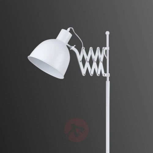 Spot light talaro nowoczesny kinkiet 1xe14 40w 8410102 (5901602330654)