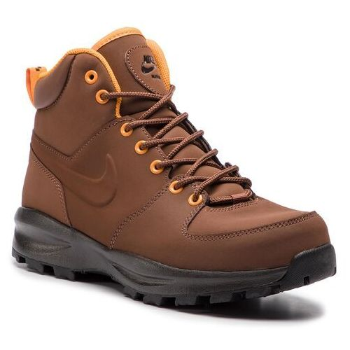 Męskie obuwie sportowe Producent: Nike, Producent: Pepe