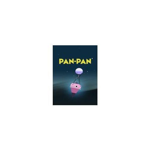 Pan-Pan (PC)