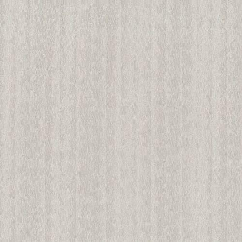 Tapeta na flizelinie Belcanto 13506-90, 13506-90