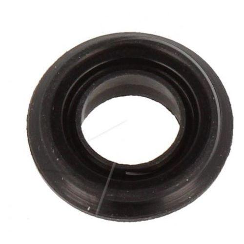 O-ring do ekspresu do kawy Krups MS5015004