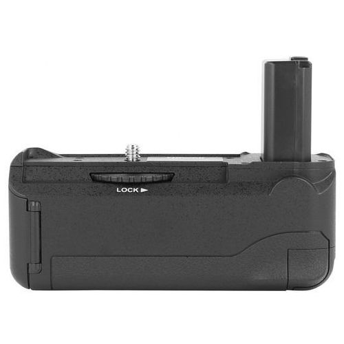 Battery grip vg-6500 do sony a6500 + darmowy transport! marki Newell