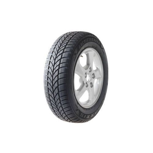 Maxxis WP-05 185/55 R14 80 H