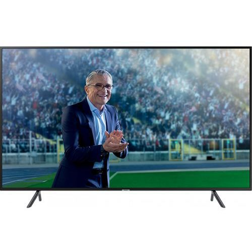 TV LED Samsung UE50NU7092