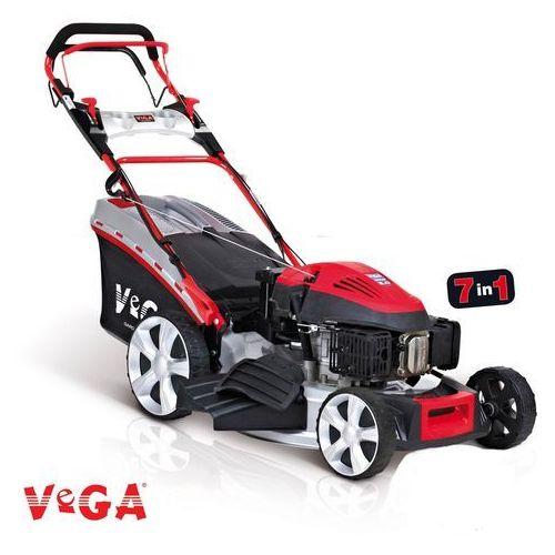 Vega 545 Sxhe - BEZPŁATNY ODBIÓR: WROCŁAW!