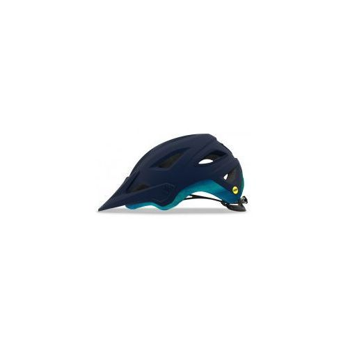 Kask mtb GIRO MONTARO INTEGRATED MIPS matte midnight blue roz. M (55-59 cm) (NEW), A-GR-7099859