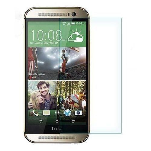Szkło ochronne Perfect Glass HTC One M8