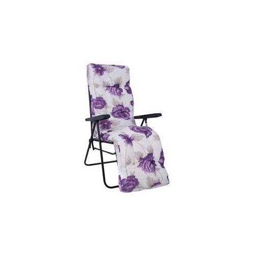 Patio Fotel ogrodowy cordoba plus