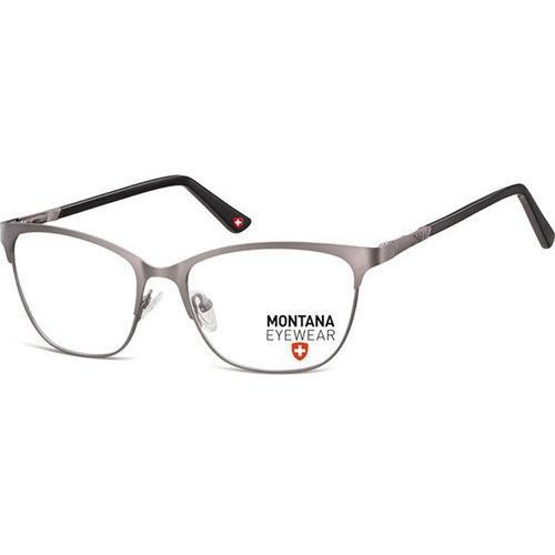 Okulary Korekcyjne Montana Collection By SBG MM606 C