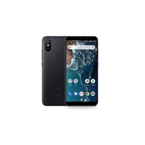 Xiaomi Mi A2 - OKAZJE