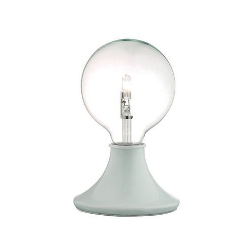 Ideal lux Touch tl1 biały
